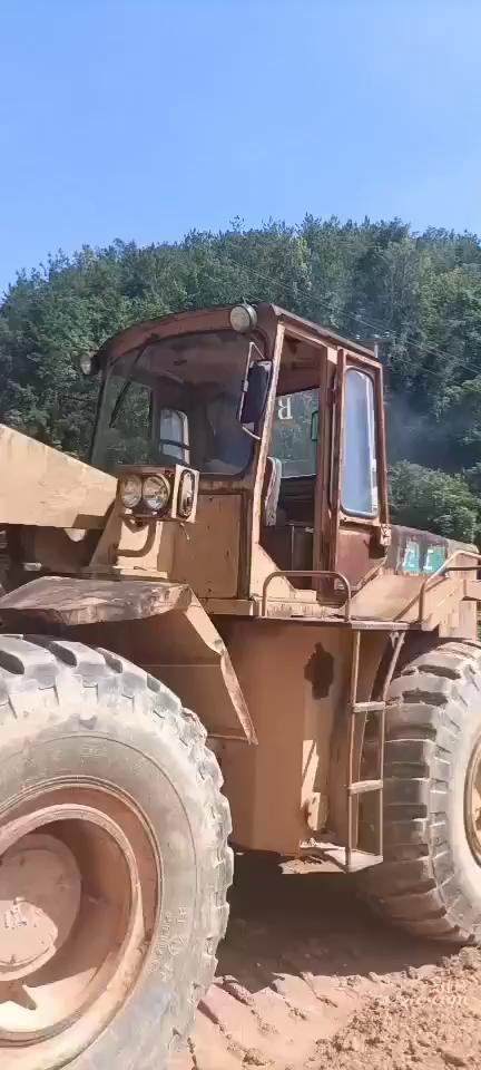 大埔网便民